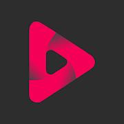 PixaMotion Mod Apk