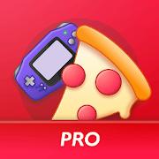 Pizza Boy GBA Pro Mod Apk