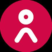 Public - Indian Local Videos Mod Apk