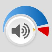 Speaker Boost Mod Apk