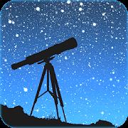 Star Tracker Mod Apk