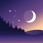 Stellarium Mobile Mod Apk