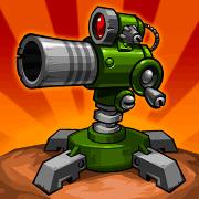 Tactical War Mod Apk