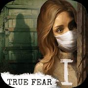 True Fear Forsaken Souls Part 1 Mod Apk