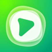 VidStatus Mod Apk