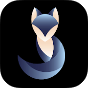 VideoLeap Mod Apk