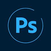 Adobe Photoshop Camera Mod Apk