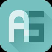 AirScreen Mod Apk