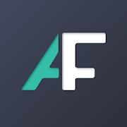AppsFree Mod Apk