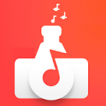 AudioLab Mod Apk