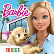 Barbie Dreamhouse Adventures Mod Apk