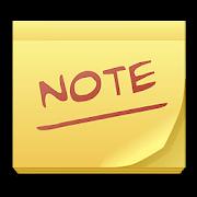 ColorNote Notepad Notes Mod Apk
