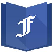 Folio Mod Apk