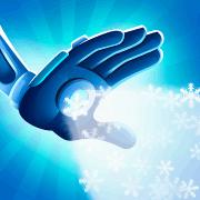 Frozen Sam Mod Apk