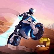 Gravity Rider Zero Mod Apk
