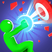 Heroes Inc Mod Apk