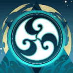 Ode To Heroes Mod Apk