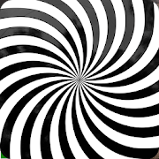 Optical illusion Hypnosis Mod Apk