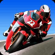 Real Bike Racing Mod Apk