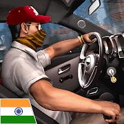 Real Car Race Game 3D Mod Apk