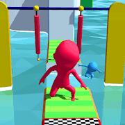 Sea Race 3D Mod Apk