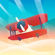 Sky Surfing Mod Apk