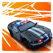 Smash Cops Heat Mod Apk