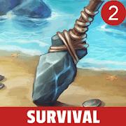 Survival Island 2 Mod Apk