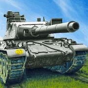 Tank Force Mod Apk