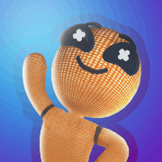Voodoo Doll Mod Apk