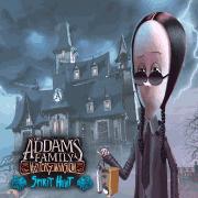 Addams Family Mod Apk