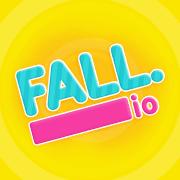 Fall.io - Race of Dino Mod Apk