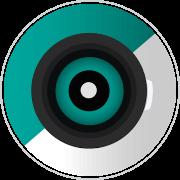 Footej Camera Mod Apk