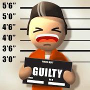 Guilty Mod Apk