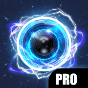 XEFX Mod Apk