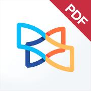 Xodo PDF Reader & Editor Mod Apk