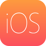 iOS Icon Pack Mod Apk