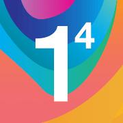 1.1.1.1: Faster & Safer Internet Mod Apk