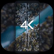 4K Wallpapers Mod Apk