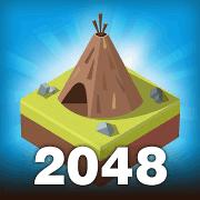 Age of 2048 Mod Apk