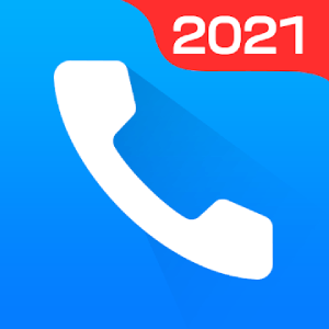 CallSafe Mod APk