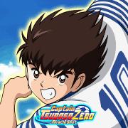 Captain Tsubasa ZERO Mod Apk