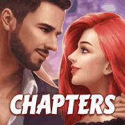 Chapters Mod Apk