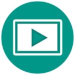 Exodus live tv Mod Apk