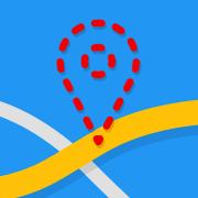 Fake GPS Mod Apk
