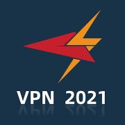 LightSail VPN Mod Apk