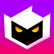 LuluBox Mod Apk