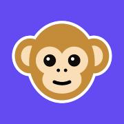 Monkey Mod Apk