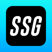 StepSetGo Mod Apk