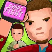 Swipe Fight Mod Apk